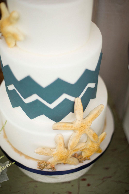 Style-Me-Pretty-Wedding-Feature-Preppy-Nautical-Editorial-photographers-Ravine-Vineyard-photo-by-eva-derrick-photography-philosophy-studios-0017.JPG