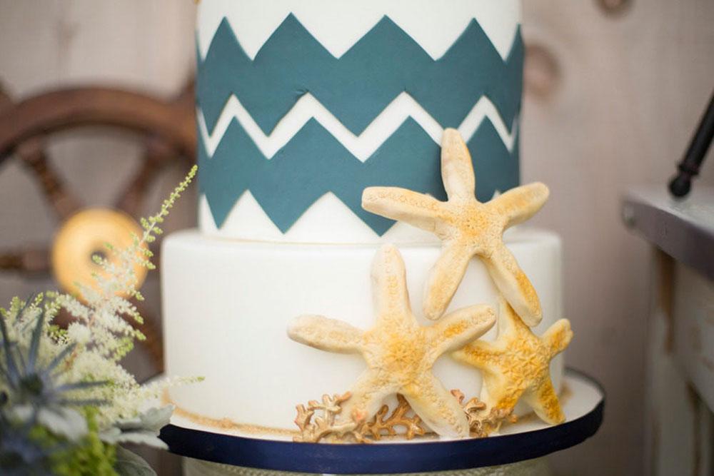 Style-Me-Pretty-Wedding-Feature-Preppy-Nautical-Editorial-photographers-Ravine-Vineyard-photo-by-eva-derrick-photography-philosophy-studios-0018.JPG