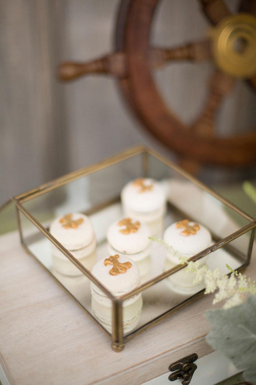 Style-Me-Pretty-Wedding-Feature-Preppy-Nautical-Editorial-photographers-Ravine-Vineyard-photo-by-eva-derrick-photography-philosophy-studios-0019.JPG