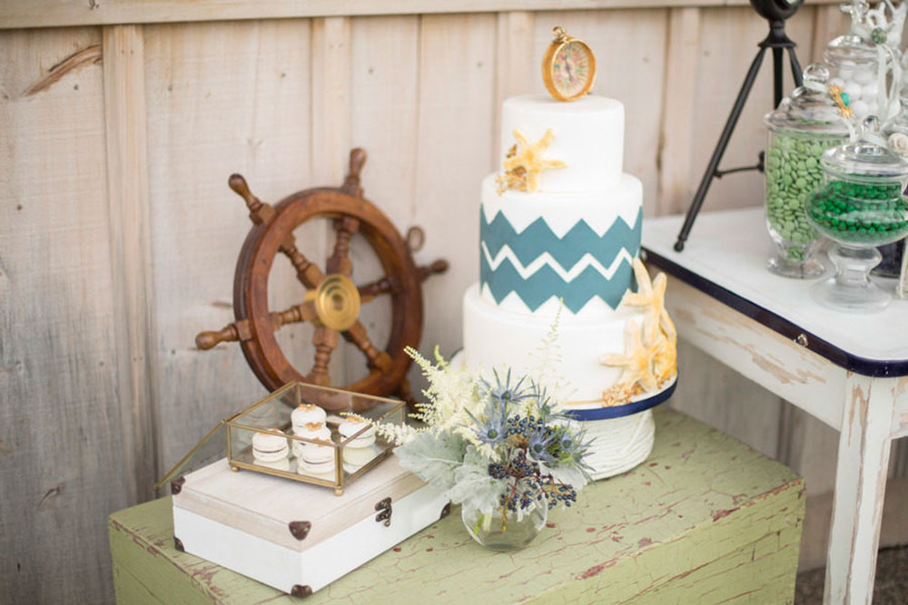 Style-Me-Pretty-Wedding-Feature-Preppy-Nautical-Editorial-photographers-Ravine-Vineyard-photo-by-eva-derrick-photography-philosophy-studios-0020.JPG