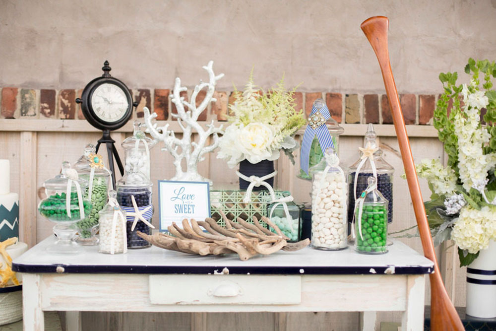 Style-Me-Pretty-Wedding-Feature-Preppy-Nautical-Editorial-photographers-Ravine-Vineyard-photo-by-eva-derrick-photography-philosophy-studios-0021.JPG