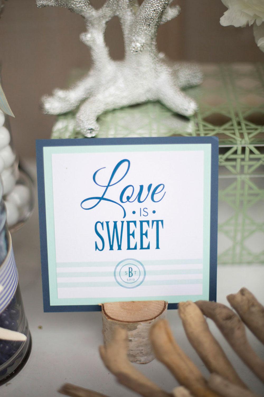 Style-Me-Pretty-Wedding-Feature-Preppy-Nautical-Editorial-photographers-Ravine-Vineyard-photo-by-eva-derrick-photography-philosophy-studios-0022.JPG