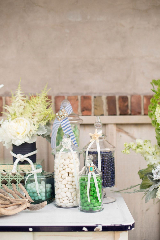 Style-Me-Pretty-Wedding-Feature-Preppy-Nautical-Editorial-photographers-Ravine-Vineyard-photo-by-eva-derrick-photography-philosophy-studios-0024.JPG