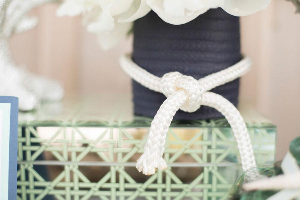 Style-Me-Pretty-Wedding-Feature-Preppy-Nautical-Editorial-photographers-Ravine-Vineyard-photo-by-eva-derrick-photography-philosophy-studios-0025.JPG