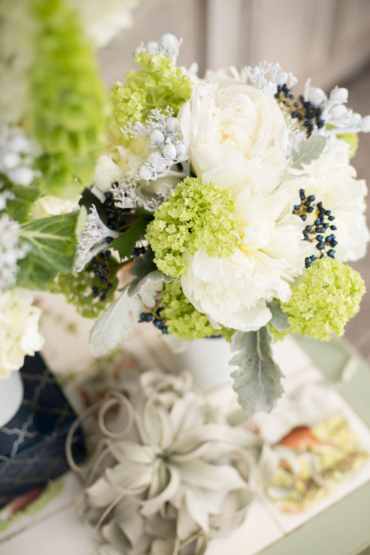 Style-Me-Pretty-Wedding-Feature-Preppy-Nautical-Editorial-photographers-Ravine-Vineyard-photo-by-eva-derrick-photography-philosophy-studios-0027.JPG