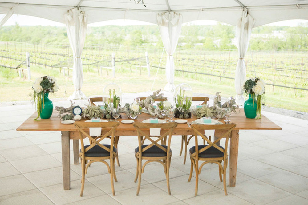 Style-Me-Pretty-Wedding-Feature-Preppy-Nautical-Editorial-photographers-Ravine-Vineyard-photo-by-eva-derrick-photography-philosophy-studios-0028.JPG