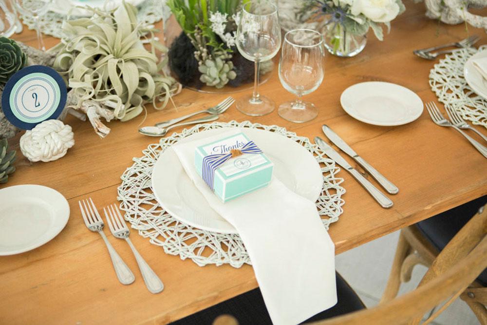 Style-Me-Pretty-Wedding-Feature-Preppy-Nautical-Editorial-photographers-Ravine-Vineyard-photo-by-eva-derrick-photography-philosophy-studios-0029.JPG