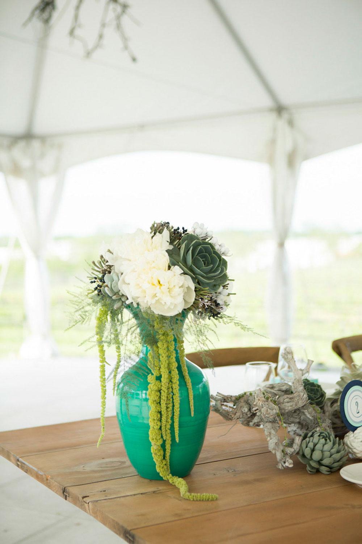 Style-Me-Pretty-Wedding-Feature-Preppy-Nautical-Editorial-photographers-Ravine-Vineyard-photo-by-eva-derrick-photography-philosophy-studios-0031.JPG
