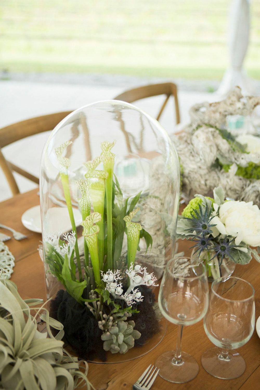 Style-Me-Pretty-Wedding-Feature-Preppy-Nautical-Editorial-photographers-Ravine-Vineyard-photo-by-eva-derrick-photography-philosophy-studios-0033.JPG