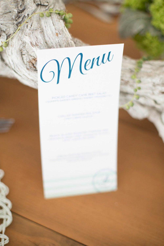 Style-Me-Pretty-Wedding-Feature-Preppy-Nautical-Editorial-photographers-Ravine-Vineyard-photo-by-eva-derrick-photography-philosophy-studios-0036.JPG