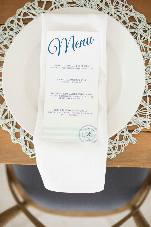 Style-Me-Pretty-Wedding-Feature-Preppy-Nautical-Editorial-photographers-Ravine-Vineyard-photo-by-eva-derrick-photography-philosophy-studios-0035.JPG