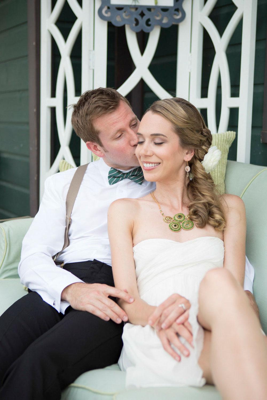 Style-Me-Pretty-Wedding-Feature-Preppy-Nautical-Editorial-photographers-Ravine-Vineyard-photo-by-eva-derrick-photography-philosophy-studios-0041.JPG