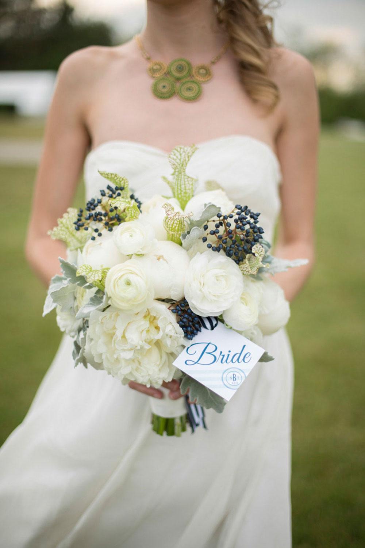 Style-Me-Pretty-Wedding-Feature-Preppy-Nautical-Editorial-photographers-Ravine-Vineyard-photo-by-eva-derrick-photography-philosophy-studios-0042.JPG