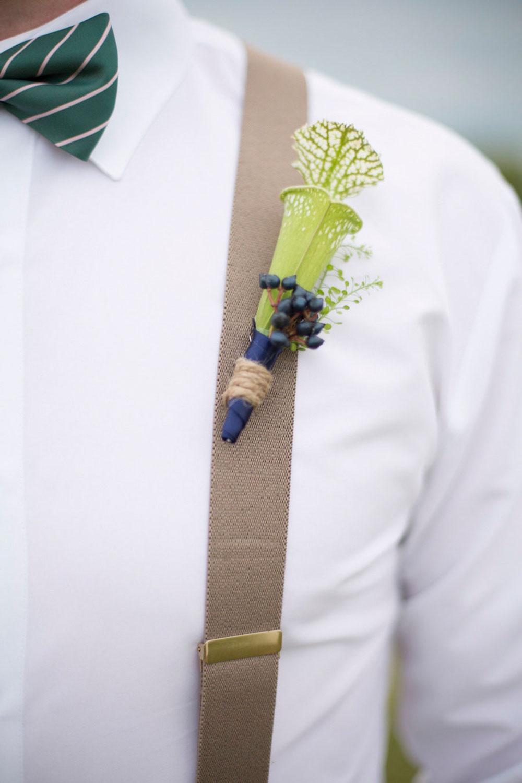 Style-Me-Pretty-Wedding-Feature-Preppy-Nautical-Editorial-photographers-Ravine-Vineyard-photo-by-eva-derrick-photography-philosophy-studios-0043.JPG
