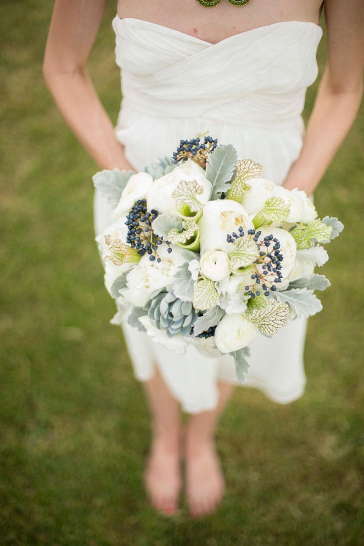 Style-Me-Pretty-Wedding-Feature-Preppy-Nautical-Editorial-photographers-Ravine-Vineyard-photo-by-eva-derrick-photography-philosophy-studios-0046.JPG