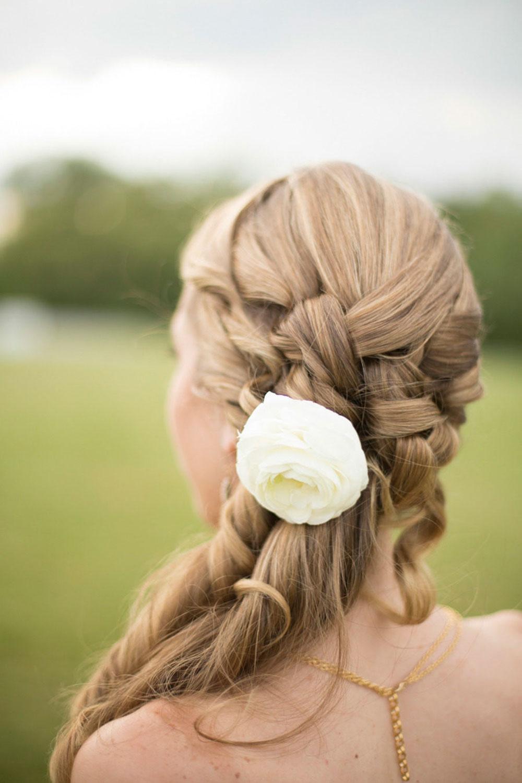 Style-Me-Pretty-Wedding-Feature-Preppy-Nautical-Editorial-photographers-Ravine-Vineyard-photo-by-eva-derrick-photography-philosophy-studios-0047.JPG