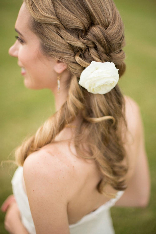 Style-Me-Pretty-Wedding-Feature-Preppy-Nautical-Editorial-photographers-Ravine-Vineyard-photo-by-eva-derrick-photography-philosophy-studios-0048.JPG