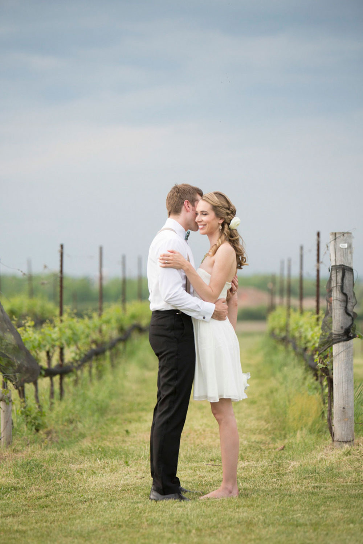 Style-Me-Pretty-Wedding-Feature-Preppy-Nautical-Editorial-photographers-Ravine-Vineyard-photo-by-eva-derrick-photography-philosophy-studios-0049.JPG