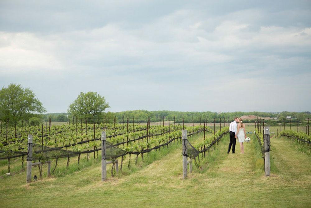 Style-Me-Pretty-Wedding-Feature-Preppy-Nautical-Editorial-photographers-Ravine-Vineyard-photo-by-eva-derrick-photography-philosophy-studios-0051.JPG