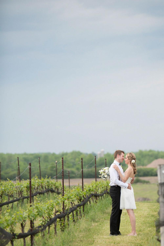 Style-Me-Pretty-Wedding-Feature-Preppy-Nautical-Editorial-photographers-Ravine-Vineyard-photo-by-eva-derrick-photography-philosophy-studios-0052.JPG