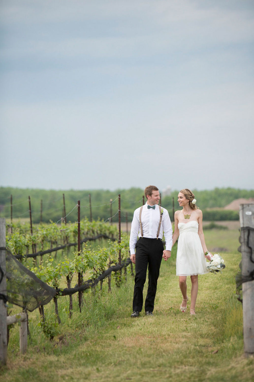Style-Me-Pretty-Wedding-Feature-Preppy-Nautical-Editorial-photographers-Ravine-Vineyard-photo-by-eva-derrick-photography-philosophy-studios-0053.JPG