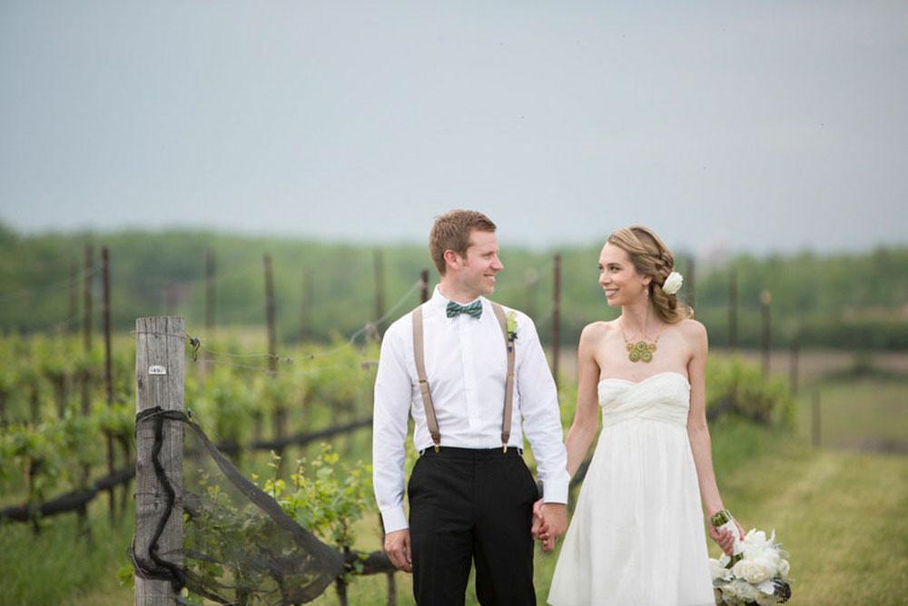 Style-Me-Pretty-Wedding-Feature-Preppy-Nautical-Editorial-photographers-Ravine-Vineyard-photo-by-eva-derrick-photography-philosophy-studios-0054.JPG