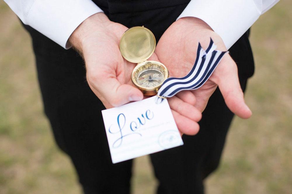 Style-Me-Pretty-Wedding-Feature-Preppy-Nautical-Editorial-photographers-Ravine-Vineyard-photo-by-eva-derrick-photography-philosophy-studios-0056.JPG