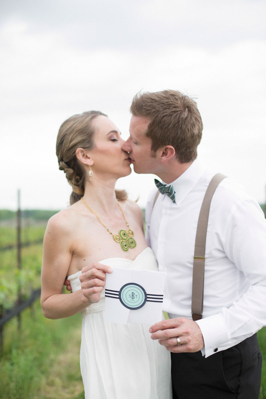 Style-Me-Pretty-Wedding-Feature-Preppy-Nautical-Editorial-photographers-Ravine-Vineyard-photo-by-eva-derrick-photography-philosophy-studios-0057.JPG