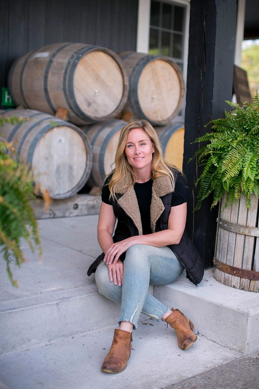 portrait-session-headshot-session-honsberger-estate-winemaker-photo-by-philosophy-studios-002.JPG