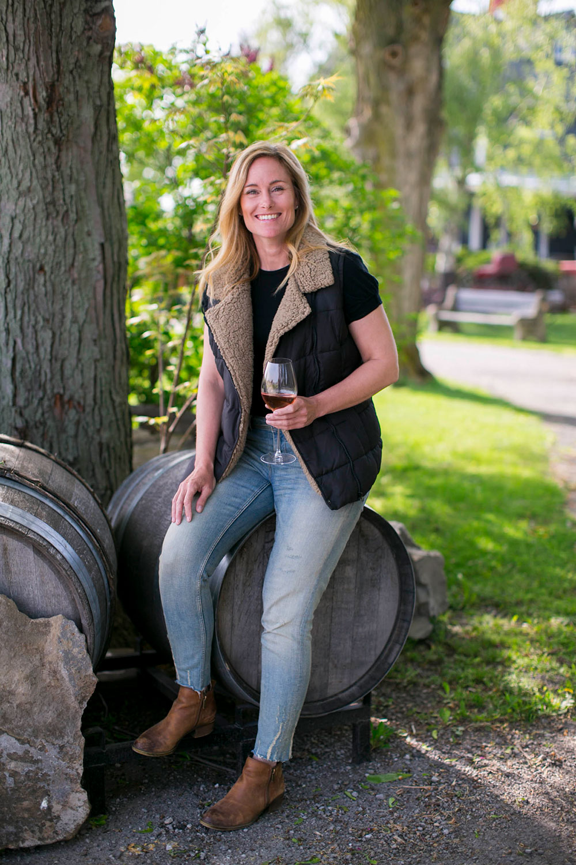 portrait-session-headshot-session-honsberger-estate-winemaker-photo-by-philosophy-studios-005.JPG