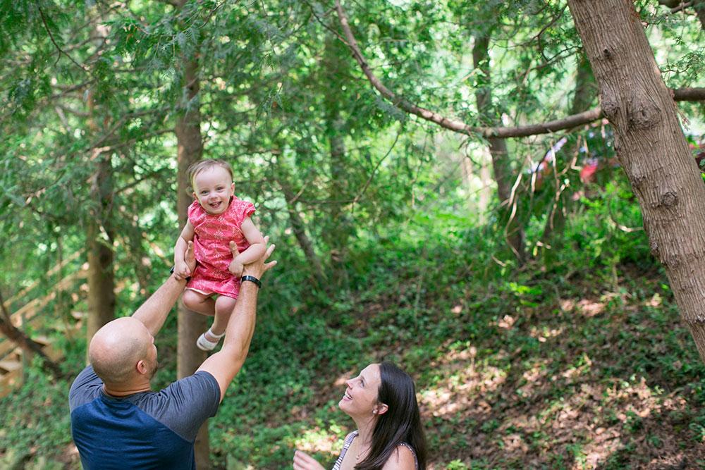 Family-session-niagara-maternity-session-doumentry-lifestle-session-niagara-photo-by-philosophy-studios-0003.jpg