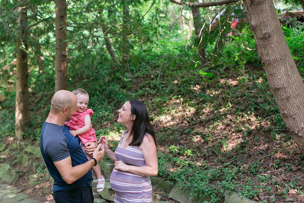 Family-session-niagara-maternity-session-doumentry-lifestle-session-niagara-photo-by-philosophy-studios-0004.jpg