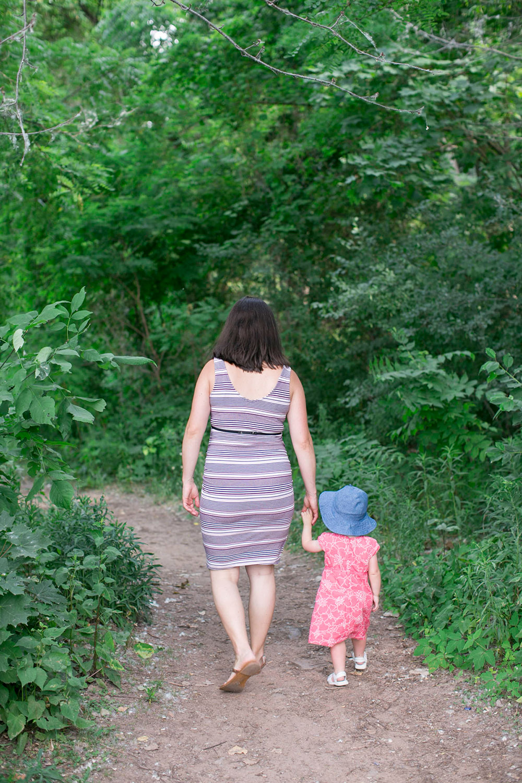 Family-session-niagara-maternity-session-doumentry-lifestle-session-niagara-photo-by-philosophy-studios-0014.jpg