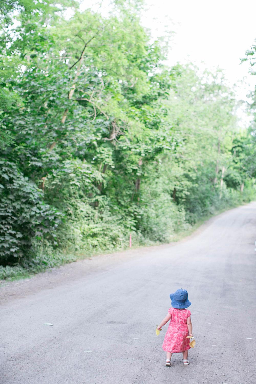 Family-session-niagara-maternity-session-doumentry-lifestle-session-niagara-photo-by-philosophy-studios-0020.jpg