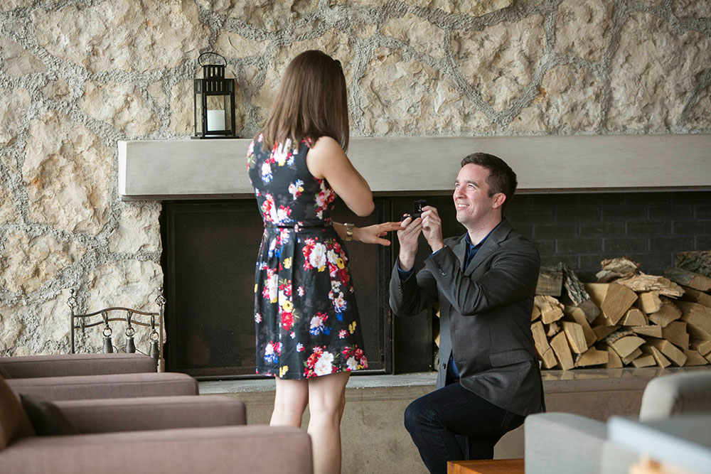 Niagara-on-the-Lake-proposals-Jackson-Triggs-Winery-photo-by-philosophy-studios-003.JPG
