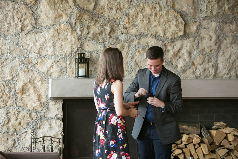 Niagara-on-the-Lake-proposals-Jackson-Triggs-Winery-photo-by-philosophy-studios-004.JPG