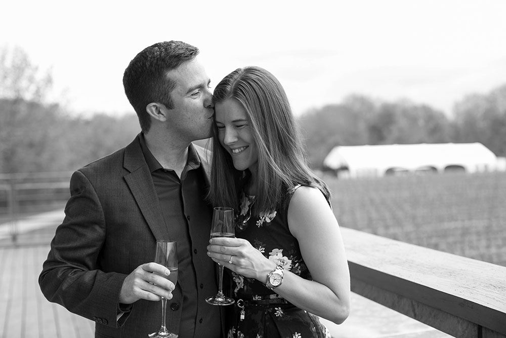 Niagara-on-the-Lake-proposals-Jackson-Triggs-Winery-photo-by-philosophy-studios-011.JPG
