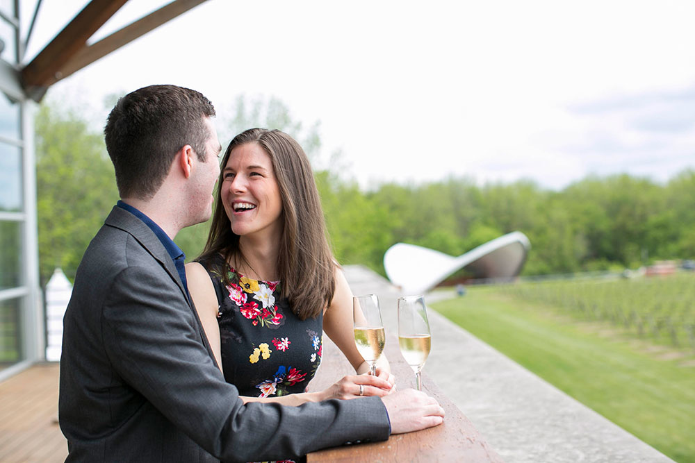 Niagara-on-the-Lake-proposals-Jackson-Triggs-Winery-photo-by-philosophy-studios-012.JPG