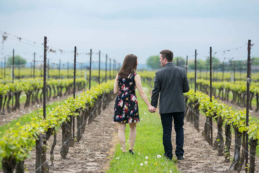 Niagara-on-the-Lake-proposals-Jackson-Triggs-Winery-photo-by-philosophy-studios-014.JPG