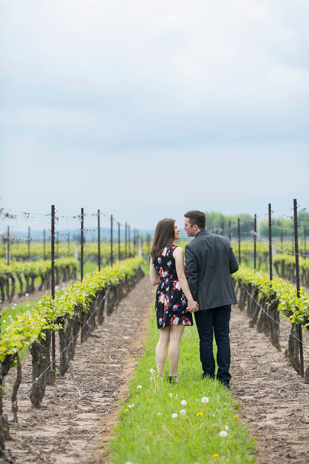 Niagara-on-the-Lake-proposals-Jackson-Triggs-Winery-photo-by-philosophy-studios-015.JPG