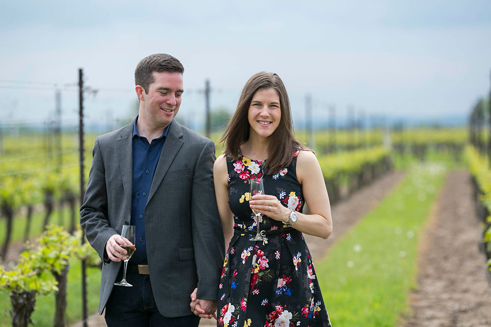 Niagara-on-the-Lake-proposals-Jackson-Triggs-Winery-photo-by-philosophy-studios-016.JPG