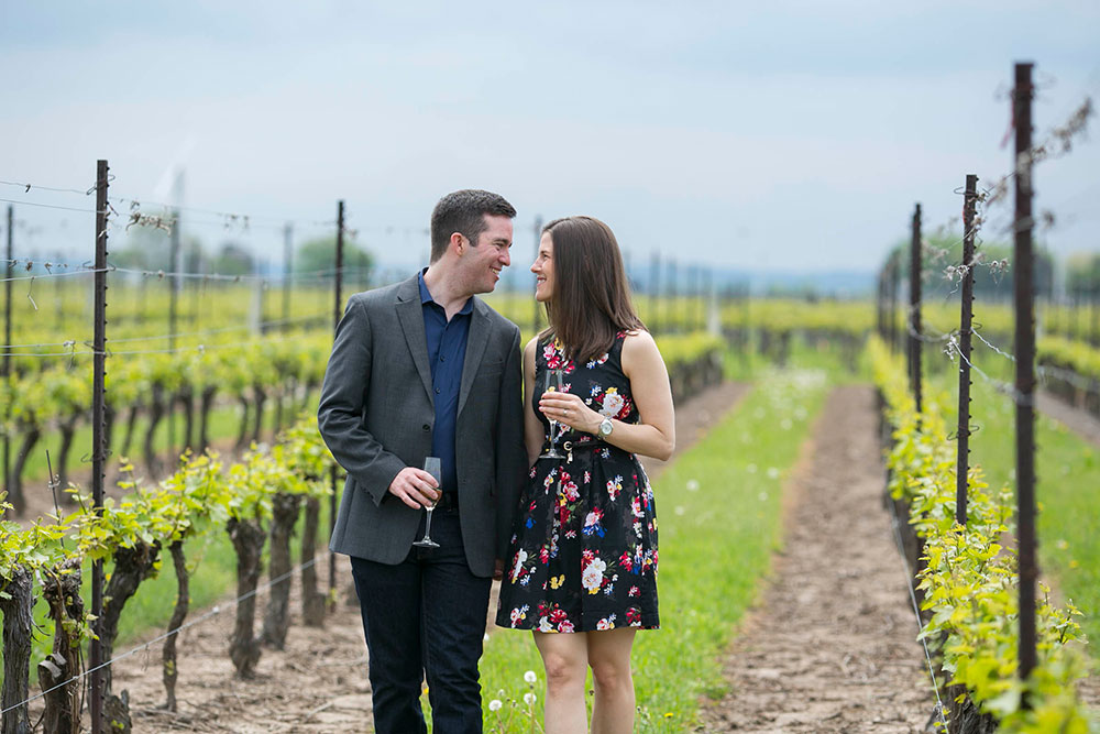 Niagara-on-the-Lake-proposals-Jackson-Triggs-Winery-photo-by-philosophy-studios-017.JPG