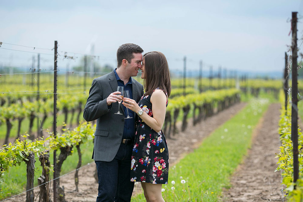Niagara-on-the-Lake-proposals-Jackson-Triggs-Winery-photo-by-philosophy-studios-018.JPG