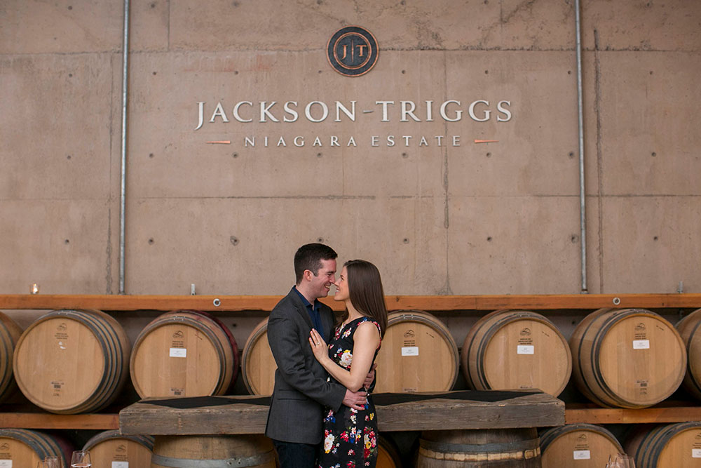 Niagara-on-the-Lake-proposals-Jackson-Triggs-Winery-photo-by-philosophy-studios-019.JPG