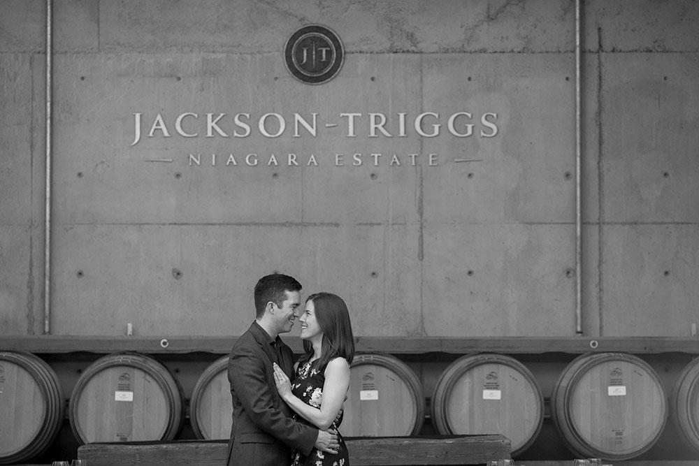 Niagara-on-the-Lake-proposals-Jackson-Triggs-Winery-photo-by-philosophy-studios-020.JPG