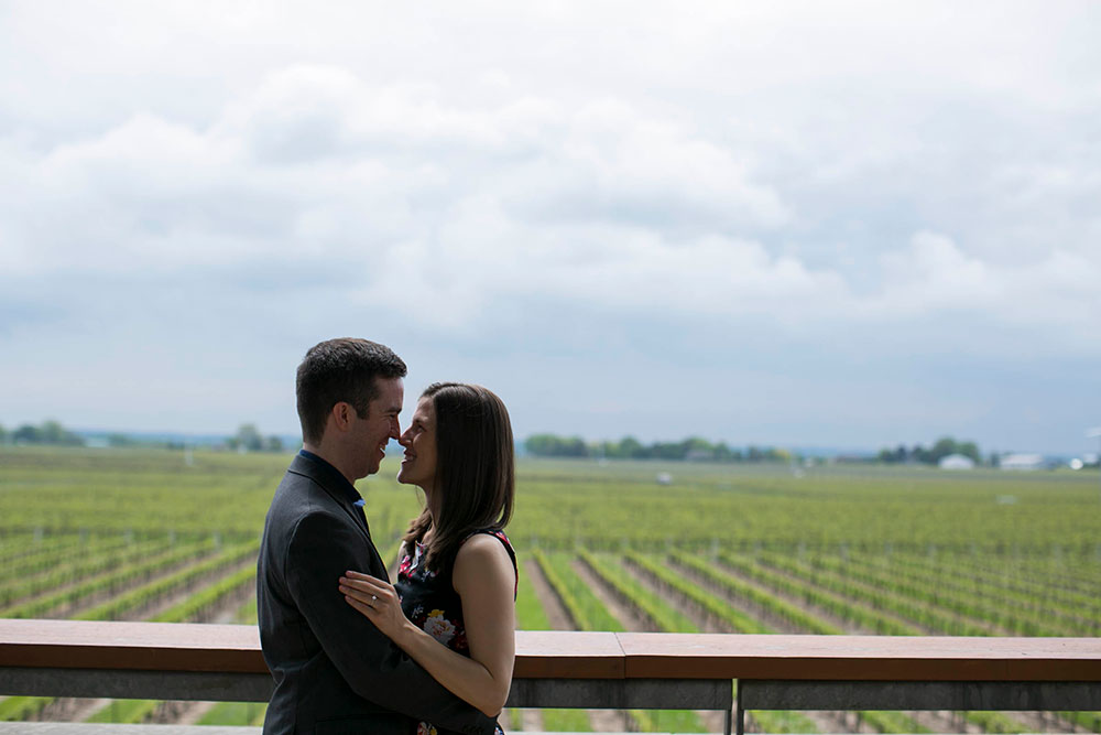 Niagara-on-the-Lake-proposals-Jackson-Triggs-Winery-photo-by-philosophy-studios-022.JPG