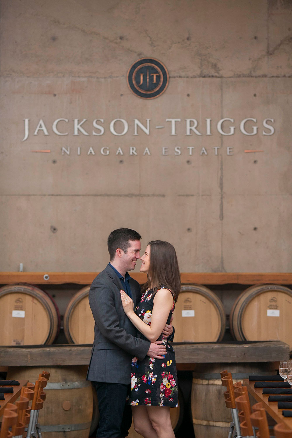 Niagara-on-the-Lake-proposals-Jackson-Triggs-Winery-photo-by-philosophy-studios-021.JPG