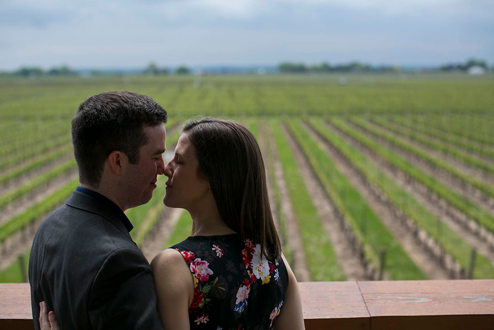 Niagara-on-the-Lake-proposals-Jackson-Triggs-Winery-photo-by-philosophy-studios-023.JPG