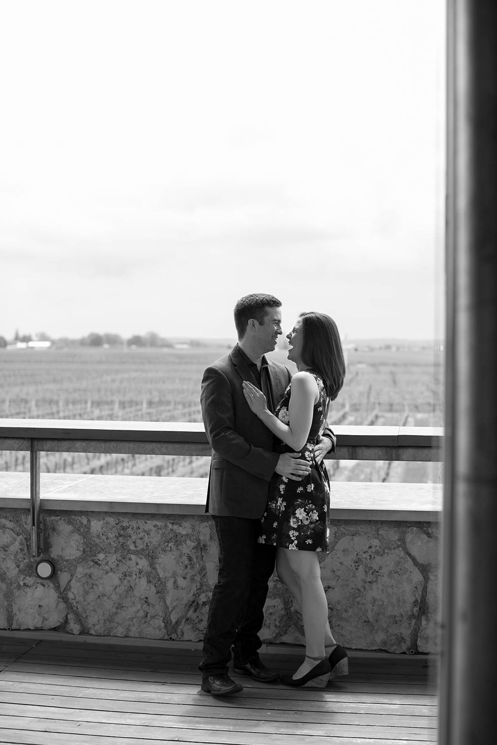 Niagara-on-the-Lake-proposals-Jackson-Triggs-Winery-photo-by-philosophy-studios-026.JPG