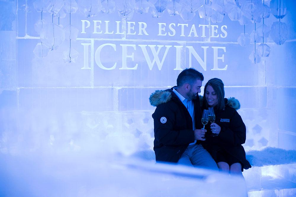 Niagara-on-the-Lake-proposals-Pellar-Estates-Winery-photo-by-philosophy-studios-0013.JPG